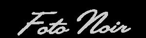 Foto Noir logo
